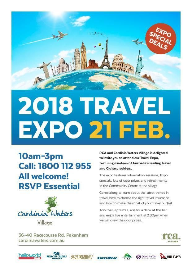 CWV A4 Travel Expo 2018 4 page 001